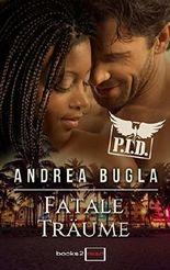 P.I.D. 4 - Fatale Träume (Books2read)