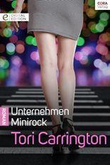 Unternehmen Minirock