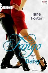 Tango mit Daisy