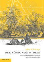 Der König von Midian