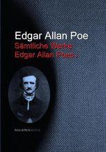 Sämtliche Werke Edgar Allan Poes: I