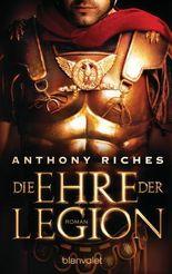 Die Ehre der Legion