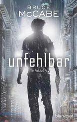 unfehlbar