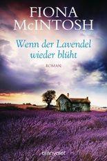 Wenn der Lavendel wieder blüht