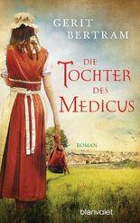 Die Tochter des Medicus