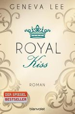 Royal Kiss
