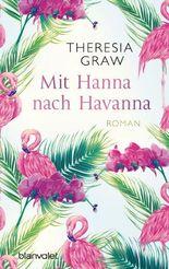 Mit Hanna nach Havanna
