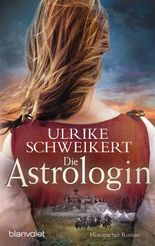 Die Astrologin