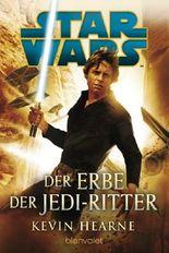 Star Wars: Der Erbe der Jedi-Ritter