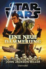Star Wars™ - Eine neue Dämmerung