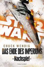 Das Ende des Imperiums