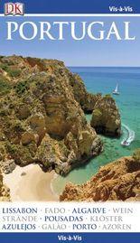 Vis-à-Vis Portugal