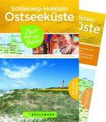Schleswig-Holstein Ostseeküste – Zeit für das Beste