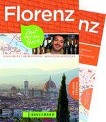 Florenz – Zeit für das Beste