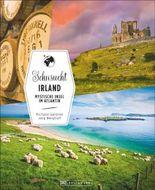 Sehnsucht Irland