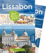 Lissabon – Zeit für das Beste