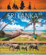 Highlights Sri Lanka