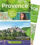 Provence – Zeit für das Beste