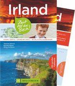Irland – Zeit für das Beste