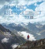 Traum und Abenteuer – Der E5