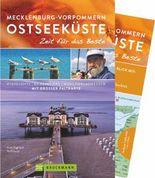 Mecklenburg-Vorpommern Ostseeküste – Zeit für das Beste