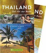 Thailand – Zeit für das Beste