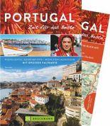 Portugal – Zeit für das Beste