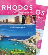 Rhodos – Zeit für das Beste
