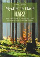 Neue Mystische Pfade Harz