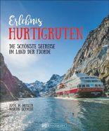Erlebnis Hurtigruten