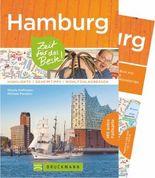 Hamburg – Zeit für das Beste