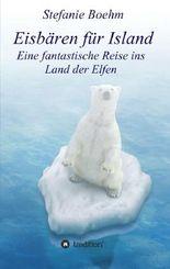 Eisbären für Island