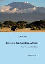 Reise zu den Geistern Afrikas