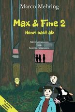 Max & Fine 2