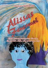 Alissas Feuermal