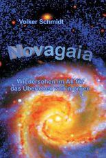 Novagaia