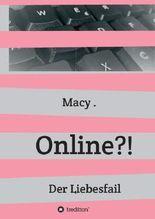 Online?!