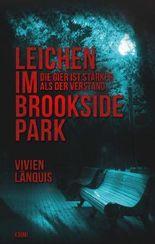 Leichen im Brookside Park