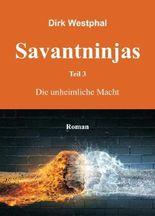 Savantninjas