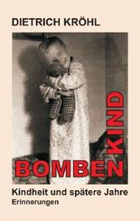 Bombenkind