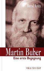 Martin Buber.