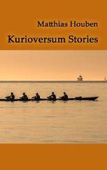 Kurioversum Stories