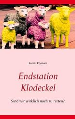 Endstation Klodeckel
