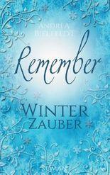 Remember - Winterzauber