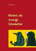 Herbert, das traurige Schnabeltier