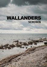 Wallanders Schonen