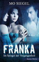 Franka