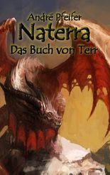 Naterra - Das Buch von Terr