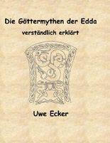 Die Göttermythen der Edda