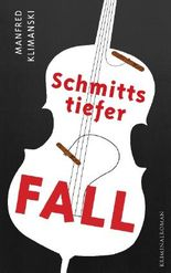 Schmitts tiefer Fall